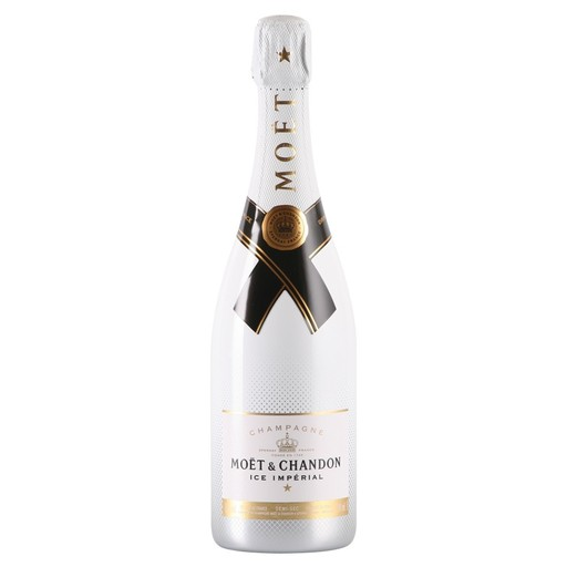 Moet & Chandon Moët & Chandon Ice Imperial Champagne