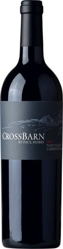 Paul Hobbs Winery Paul Hobbs 2014 'CrossBarn' Cabernet Sauvignon, Napa Valley