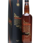 Compass Box Compass Box Orangerie Infused Scotch Whiskey, 750mL