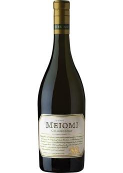 Meiomi Meiomi 2015 Chardonnay