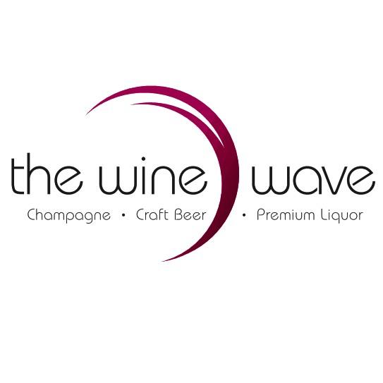 Selendi Wines 2013 'Sarnic' Merlot, Turkey