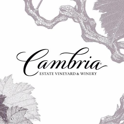 Cambria Estate Winery Tasting