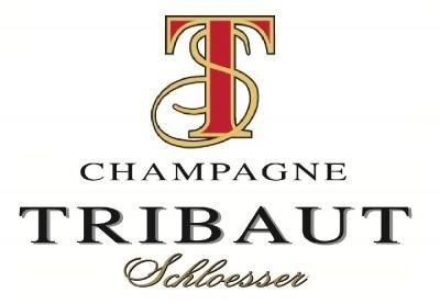 Champagne Tribaut Loft Tasting