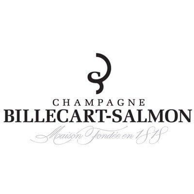 Billecart Champagne Loft Tasting