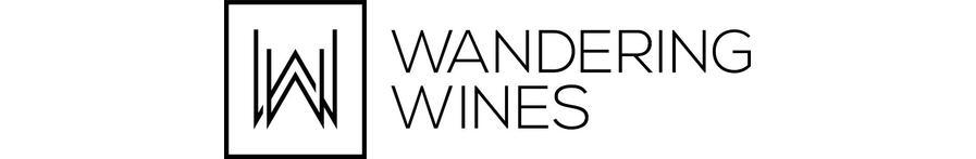 Wandering Wines