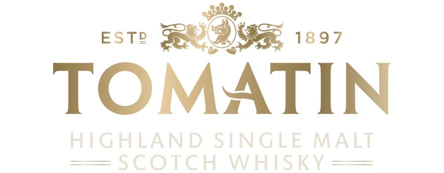 Tomatin Highland Scotch Tasting