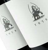 Tusk 2013 Estate Cabernet Sauvignon, Napa Valley