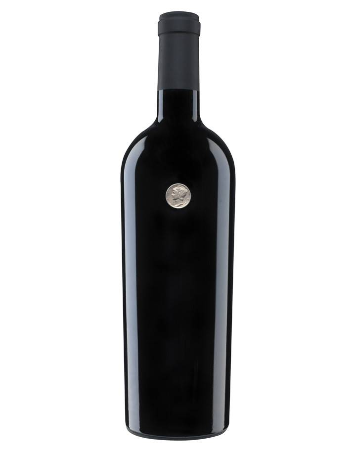 Orin Swift Cellars Orin Swift 2016 Mercury Head, Cabernet Sauvignon, Napa Valley
