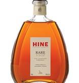 Hine Rare VSOP, Cognac, France