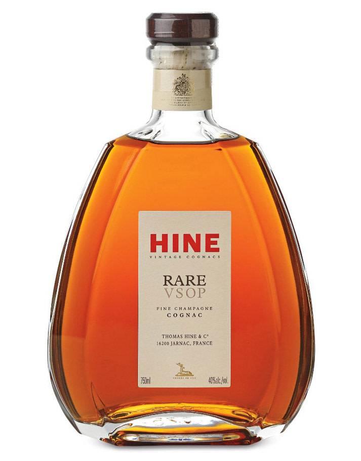 Hine Cognac Rare VSOP