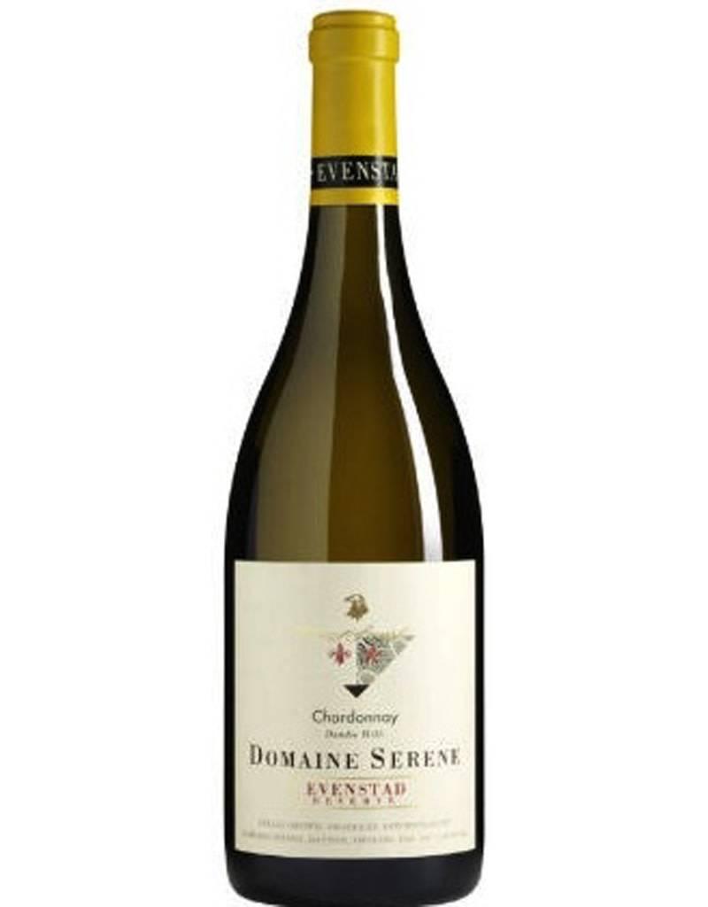 Domaine Serene Domaine Serene 2016 'Evenstad Reserve' Chardonnay, Dundee Hills