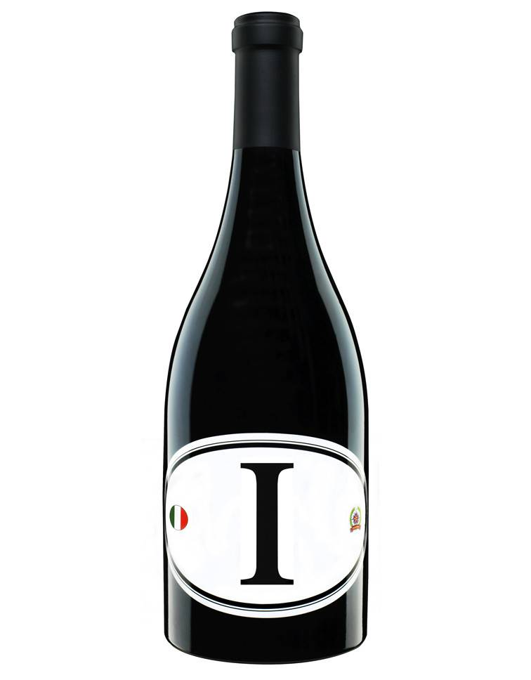 Locations Wines Locations I Orin Swift Italian Red Wine