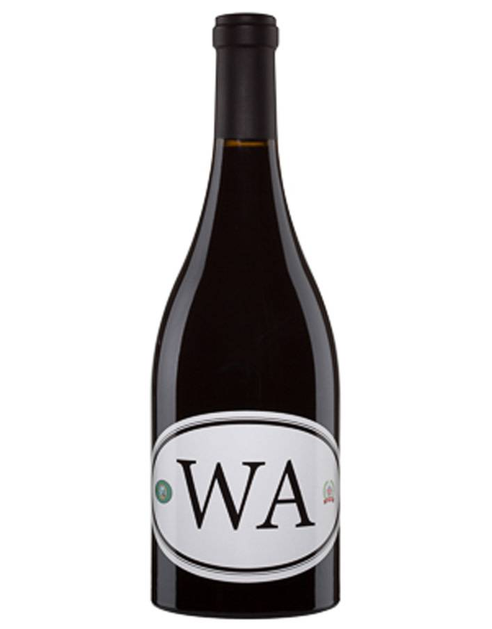 Locations Wines Locations WA 2014 Orin Swift Washington Red Blend, WA