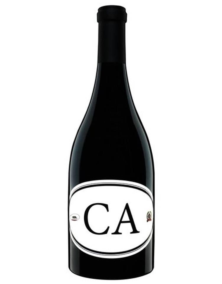 Locations Wines Locations CA 3 Orin Swift California Red Wine