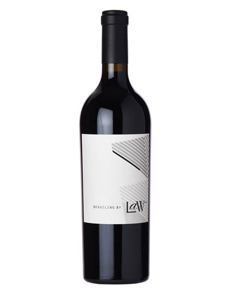 LAW Estates LAW Estate Vineyards 2012 Beguiling