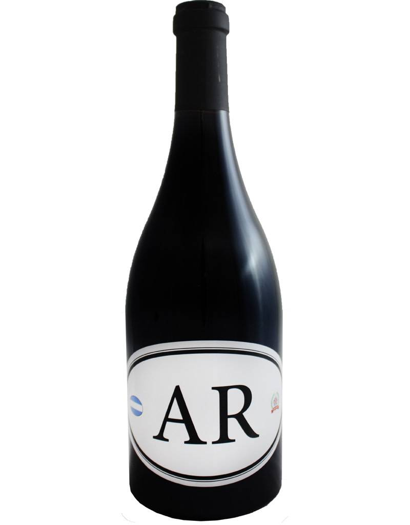 Locations Wines Locations AR Orin Swift Argentina Red Wine