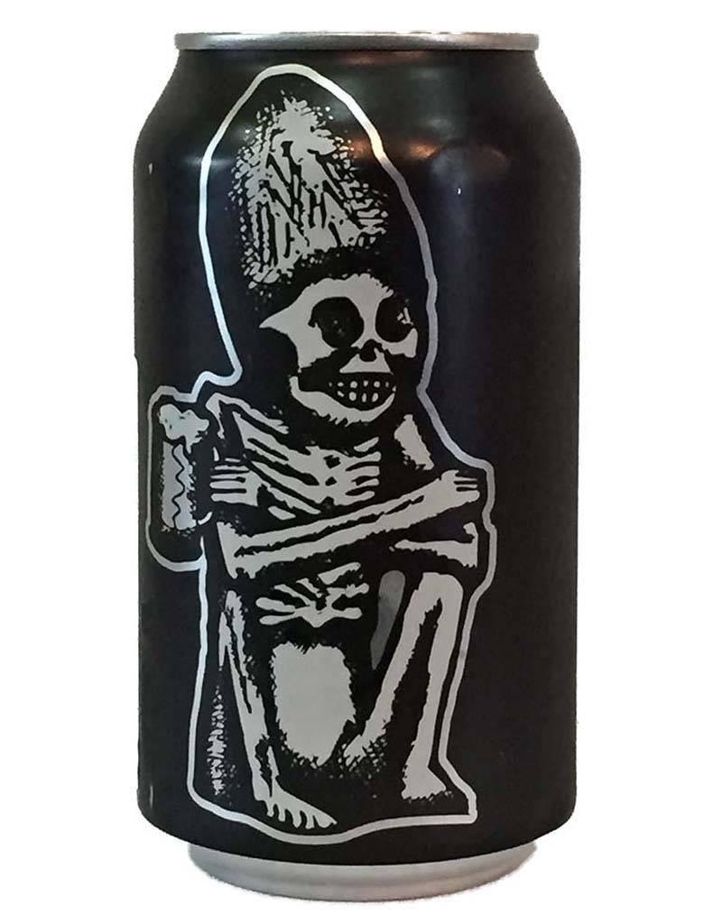 ROGUE Dead Guy Ale, Oregon 6pk Cans