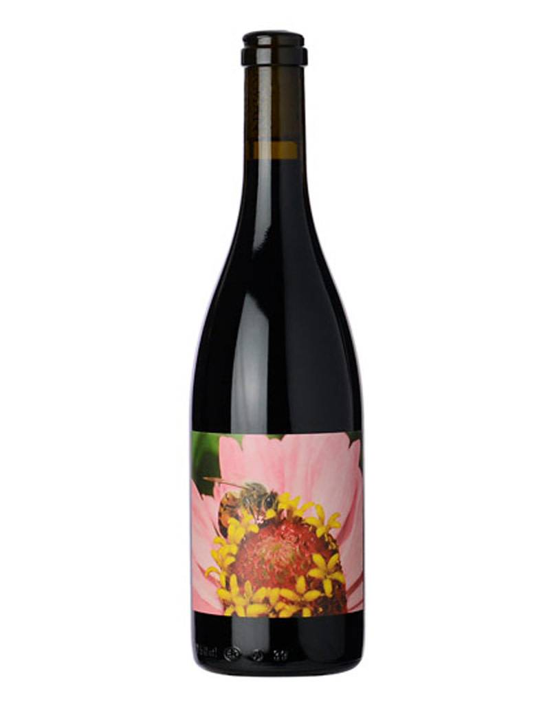 Herman Story Herman Story 2015 'Casual Encounters' Red Blend, California