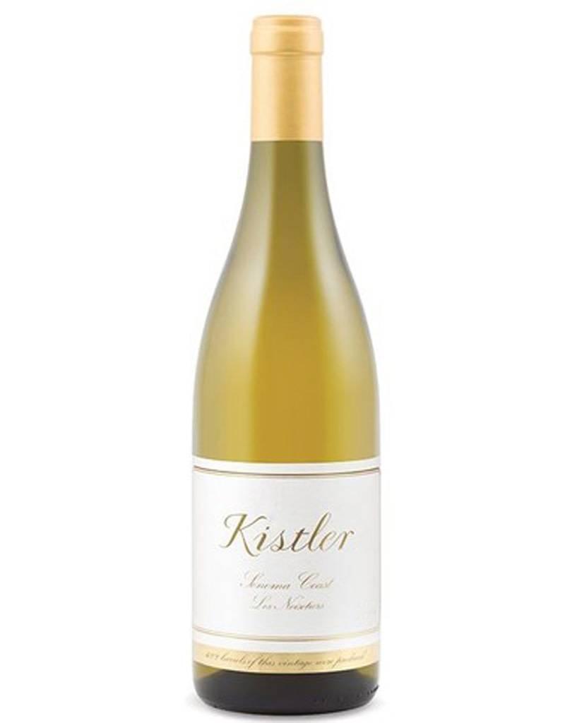 Kistler 2019 Les Noisetiers Chardonnay, Sonoma, California
