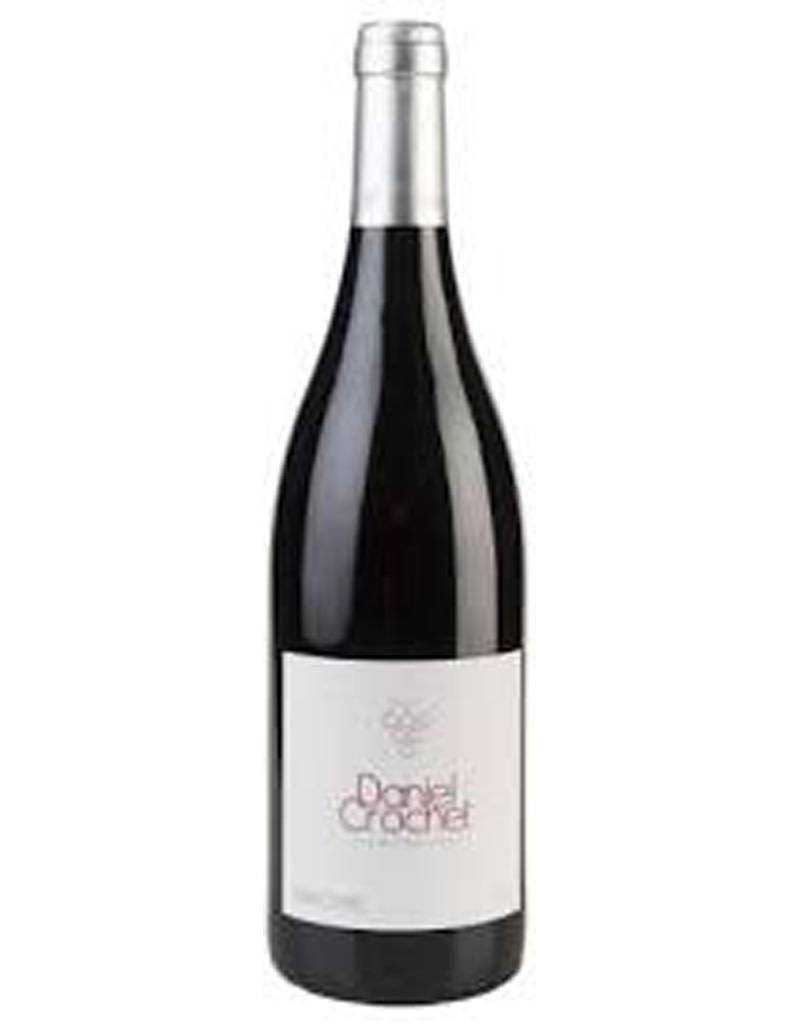 Domaine Daniel Crochet Domaine Daniel Crochet 2013 Sancerre Rouge