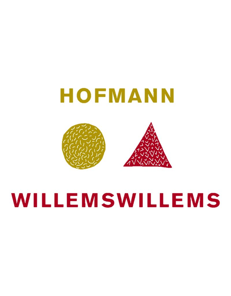 Willemswillems 2015 Pinot Blanc Dry, Mosel