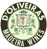 Pereira D'Oliveiras Pereira D'Oliveiras 1862 Sercial Madeira [Bottled 2014], Portugal