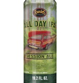 Founders Brewing Co. All Day IPA, 19.2oz Single Can