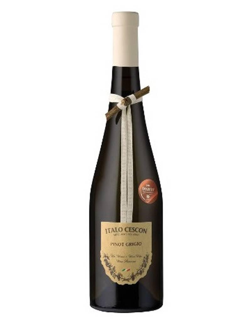 Italo Cescon 2020 IGT Pinot Grigio, Italy