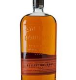 Bulleit Bulleit Frontier Kentucky Straight Bourbon Whiskey, 1.75L