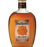 Four Roses Small Batch Bourbon, Kentucky