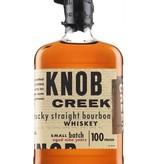 Knob Creek Distillery Knob Creek Small Batch Straight Bourbon Whiskey, Kentucky