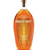 Louisville Spirits Co. Angel's Envy Bourbon, Whiskey, Kentucky