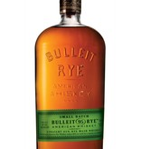 Bulleit Bulleit Frontier Straight Rye Small Batch Whiskey