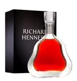 Hennessy Hennessy Richard, Cognac, France