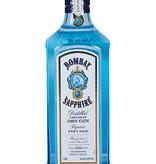 Bombay Spirits Company Bombay Sapphire Gin, England