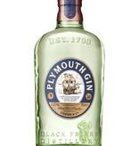 Plymouth Plymouth English Gin, England