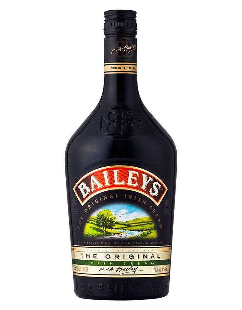 Baileys Bailey's Irish Cream, Ireland