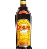 Kahlua Kahlúa Rum & Coffee Liqueur, Mexico