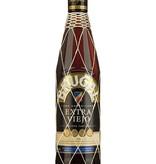 Brugal & Co. Brugal Extra Viejo Rum, Republica Dominicana