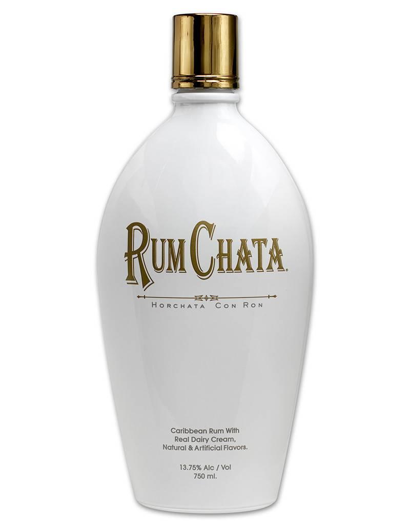Rum Chata Rum Chata, Caribbean Liquor Rum