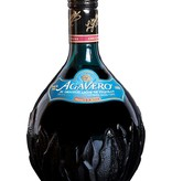 Agavero 100% Blue Agave Tequila, Mexico