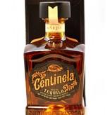 Centinela Anejo Tequila, Mexico