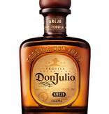 Don Julio Don Julio Añejo Tequila, México