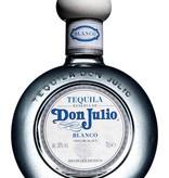 Don Julio Don Julio Blanco Tequila, México