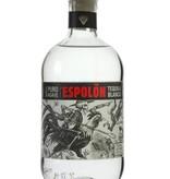 Espolòn Tequila Blanco, Mexico 375mL