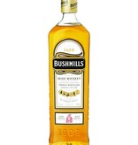 "The ""Old Bushmills"" Distillery Co. Bushmills Original Irish Whiskey, Ireland"