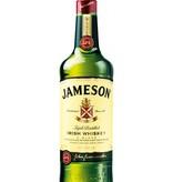 John Jameson Co. Jameson Irish Whiskey, Ireland