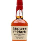Maker's Mark Distillery Inc. Maker's Mark Bourbon Whisky, Kentucky