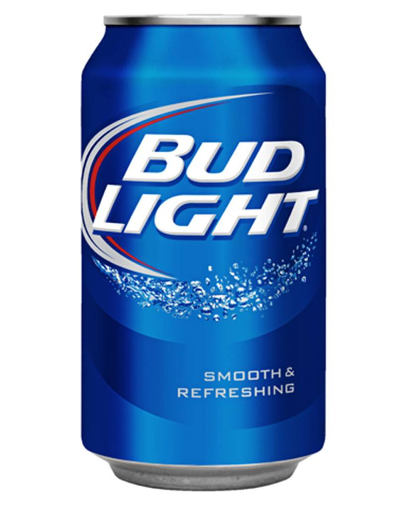 Anheuser-Busch Bud Light Beer, 12pk Cans