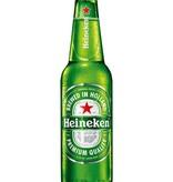 Heineken Brewery Heineken Beer, Holland 6pk Bottles